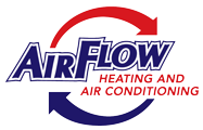 Air Flow Heating